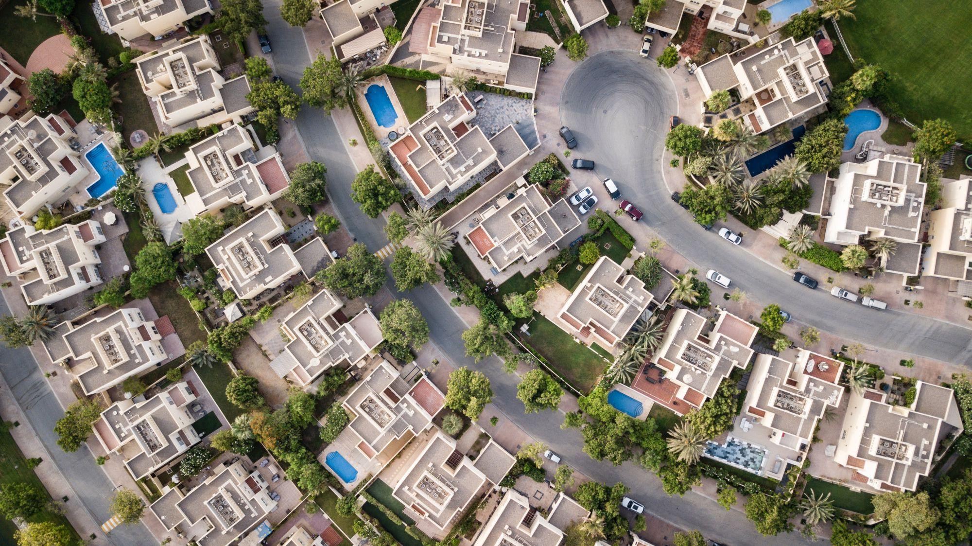 Najdrahšie nehnuteľnosti alebo ako robiť real estate marketing